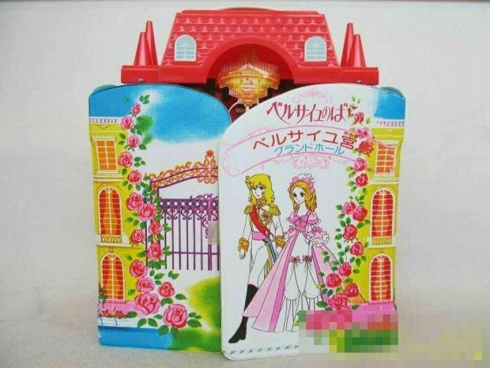 Le Versailles de LO en maison de poupée! S-l1600-2--5715d77