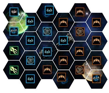 [LYON] Gravitational Wars - Lyon 2020 - Le debriefing Tour_05_fin-5704fb2