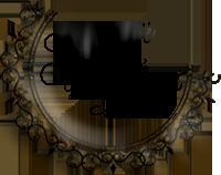 [RP - Candidature] Quand Blondie teste ... Signature-malhoe-dbdc-56f6e77