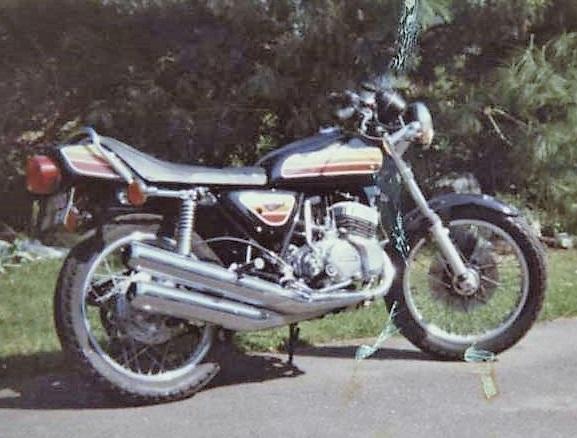 vos motos avant la FJR? 1-573431a