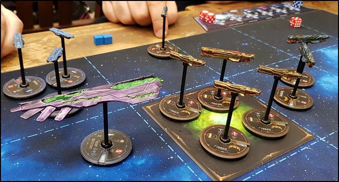 [LYON] Gravitational Wars - Lyon 2020 - Le debriefing Sikelia_70-57052bd