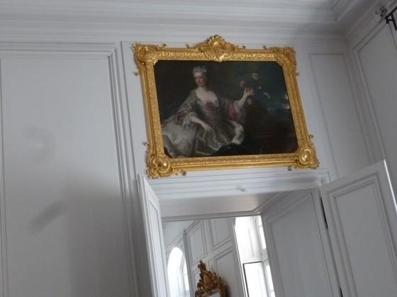 Exposition Le Goût de Marie Leszczynska à Versailles [2019] P1060226-56bf760