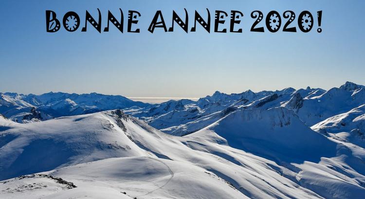 Bonne année 2020 Bonne-fete-56e932c