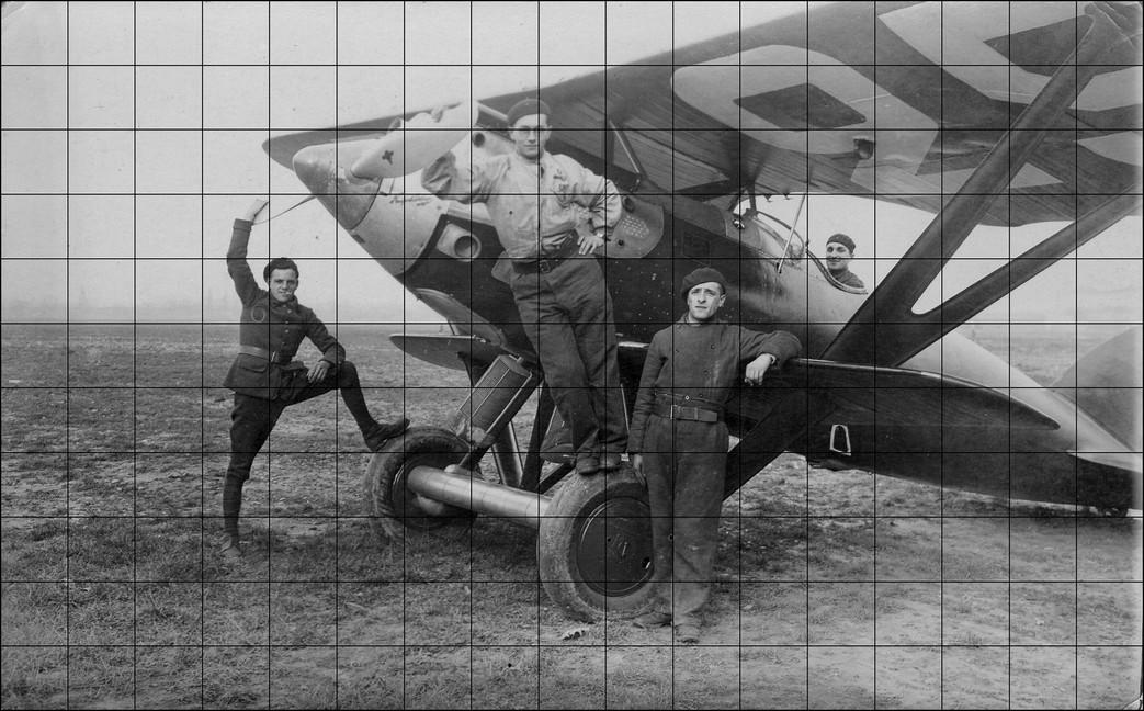 Quel est cet avion ?  Quel-avion-1-57b5967