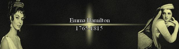 Reines et dames oubliées du passé (essai) - Page 2 Emma-hamilton-571aca4