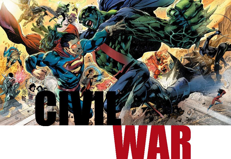 Contexte 5ML : Civil War Civil_wars_dce1-57b196a