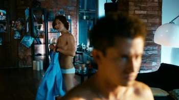 Naked Celebrities  - Scenes from Cinema - Mix - Page 2 Twt0ack9xjrg