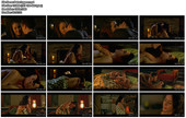 Naked Celebrities  - Scenes from Cinema - Mix - Page 2 Qt21g8e2n50i