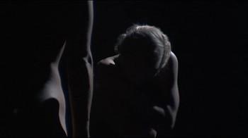 Naked Celebrities  - Scenes from Cinema - Mix - Page 2 C7ullokvzk8i
