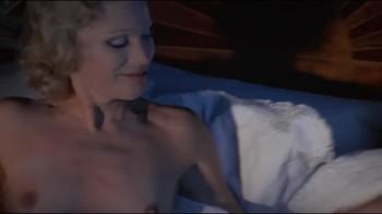 Naked Celebrities  - Scenes from Cinema - Mix - Page 2 L5ag4ljaqiyu