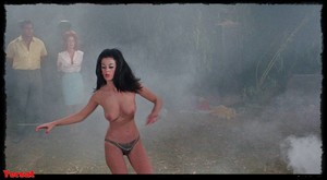 Orgy of the Dead (1965) 4xpwchbh0zgs