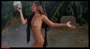 Orgy of the Dead (1965) 5bfhylmqaipi