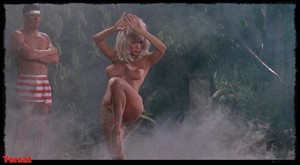 Orgy of the Dead (1965) 5ei3jkjuu4zj