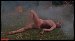 Orgy of the Dead (1965) Argsv5fmq6pd
