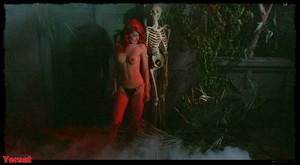 Orgy of the Dead (1965) H4go46c0jmrx