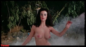 Orgy of the Dead (1965) Mjqmuy1583lq