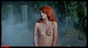 Orgy of the Dead (1965) Pn70zvg2ftpd