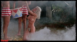Orgy of the Dead (1965) X7m8vt668su7