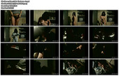 Nude Actresses-Collection Internationale Stars from Cinema - Page 3 8dq41spq1qmf