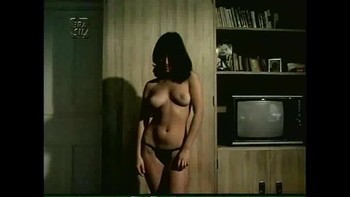 Nude Actresses-Collection Internationale Stars from Cinema - Page 3 Fom4plw9ok4f