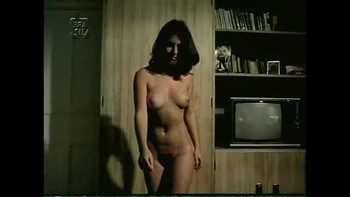 Nude Actresses-Collection Internationale Stars from Cinema - Page 3 Mk8hnfc1fqyu