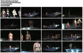 Celebrity Content - Naked On Stage - Page 4 Vmk9yxwh949x