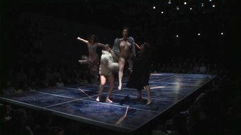 Celebrity Content - Naked On Stage - Page 4 Xsdynntemsxz
