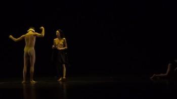 Naked  Performance Art - Full Original Collections - Page 3 Gjhbkoytlv6e