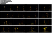 Naked  Performance Art - Full Original Collections - Page 3 Wffvqvn4dnpu