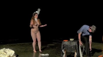 Naked  Performance Art - Full Original Collections - Page 4 Uula7m0tz25x