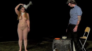 Naked  Performance Art - Full Original Collections - Page 4 Vjx6wxa2tvhk