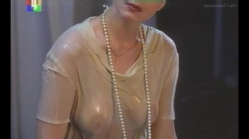 Naked Celebrities  - Scenes from Cinema - Mix - Page 2 Iim68n9v9094