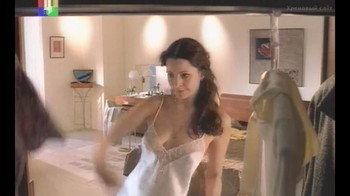 Naked Celebrities  - Scenes from Cinema - Mix - Page 2 Q3dh8jocurq4