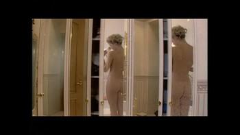 Naked Celebrities  - Scenes from Cinema - Mix - Page 2 1ryu95uzdb24