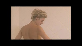 Naked Celebrities  - Scenes from Cinema - Mix - Page 2 5g4s1eq6pvsj