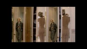 Naked Celebrities  - Scenes from Cinema - Mix - Page 2 Jk81i7ovooz2