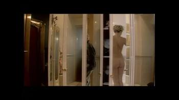 Naked Celebrities  - Scenes from Cinema - Mix - Page 2 Ru35py2k6yg3