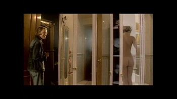 Naked Celebrities  - Scenes from Cinema - Mix - Page 2 Wcfz8bia9845
