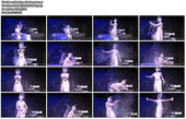 Celebrity Content - Naked On Stage - Page 4 Yht211mqfslv