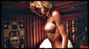 Randi Brooks @ Tightrope (1984) Rorflsb0y3u6
