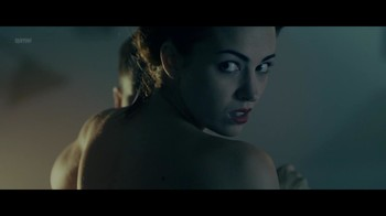 Naked Celebrities  - Scenes from Cinema - Mix - Page 3 Eha1leqr0hji