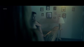 Naked Celebrities  - Scenes from Cinema - Mix - Page 3 Ri9fypg2xlqi