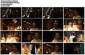 Naked Celebrities  - Scenes from Cinema - Mix - Page 3 8x1vcdjnjmc6