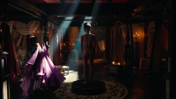 Naked Celebrities  - Scenes from Cinema - Mix - Page 3 Ljrkq3rdo6sz