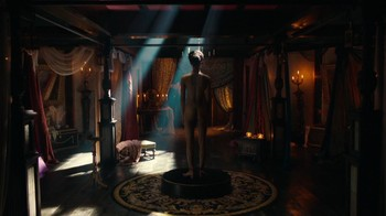 Naked Celebrities  - Scenes from Cinema - Mix - Page 3 U55dwwobk4ps