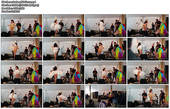 Naked  Performance Art - Full Original Collections - Page 5 Bc2x3wz1lza8