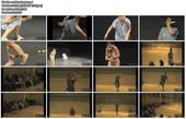 Naked  Performance Art - Full Original Collections - Page 5 U5cd03hazv2b