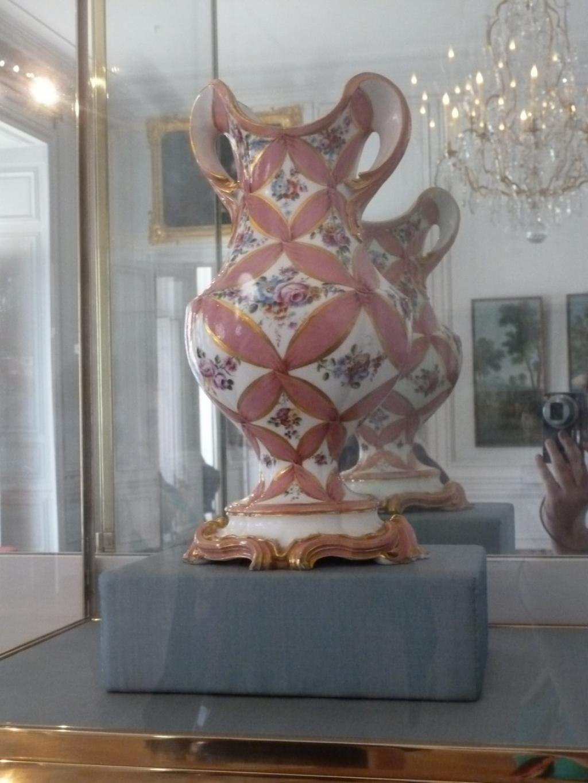 Exposition Le Goût de Marie Leszczynska à Versailles [2019] P1060229-56bf76b