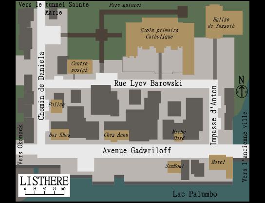 Listhère  Listhere-56f317c