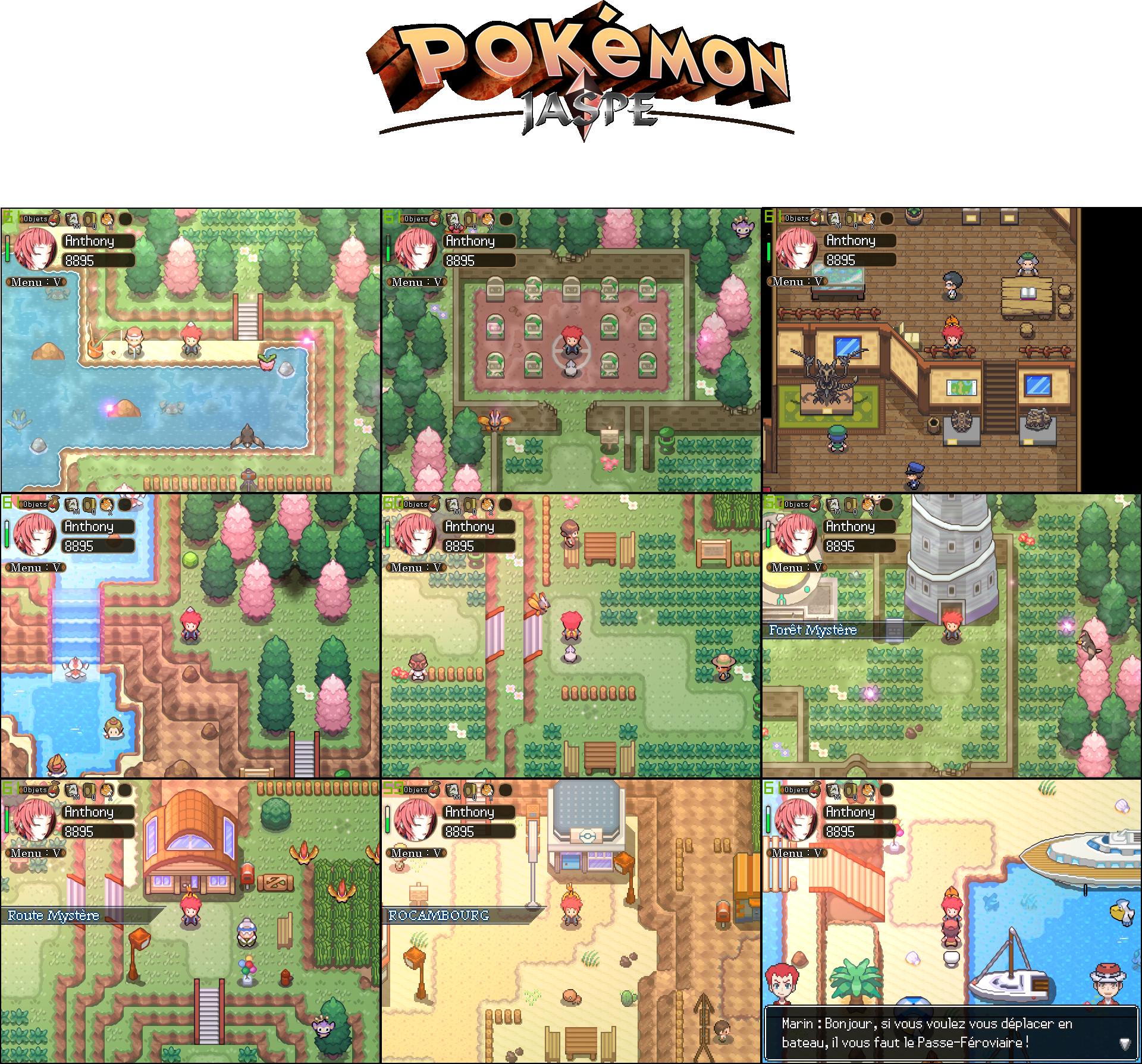 Pokémon Jaspe, nouvelle démo disponible ! Planche_2.0-56b90f8